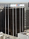 US Bank tower in Denver Colorado.jpg