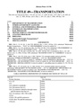 US Code Section 49.pdf