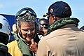 US Navy 080909-N-5642P-026 Capt. Fernandez.jpg
