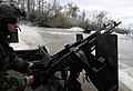 US Navy 090304-N-8933S-165 Special Warfare Combatant-craft Crewmen conduct live-fire drills.jpg