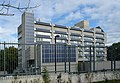 US consulate, Geneva.jpg