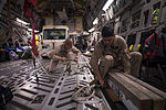 US participates in LIMA Airshow 150316-F-CK890-1487.jpg