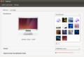 Ubuntu 14.04 ulkoasu-asetukset.png