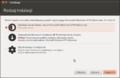 Ubuntu install 5.png