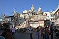 Udaipur-Jagdish-Tempel-06-2018-gje.jpg