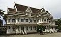 Udon Thani - Wat Pothisompon - 0008.jpg