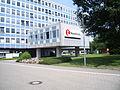 Uetersen Nordmark Werke 01.jpg