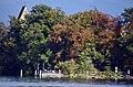Ufenau - Dampfschiff Stadt Rapperswil 2013-09-13 17-00-45.JPG