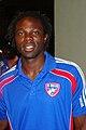 Ugo Ihemelu FCD.jpg