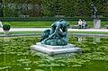 Ugolino and his Children, Rodin Museum, Paris 30 June 2011.jpg