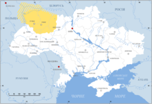 alt=Description de l'image Ukraine-Volhyn.png.