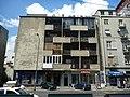 Ul.Despota Stefana-Beograd - panoramio.jpg