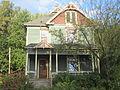 Ulrich Walser House.JPG