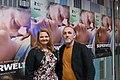 Ulrike Beimpold Karl Markovics Superwelt Wien-Premiere Gartenbaukino.jpg