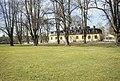 Ulriksdals slott - KMB - 16000300038077.jpg