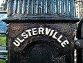 Ulsterville Presbyterian Church, Belfast (detail) - geograph.org.uk - 1217453.jpg