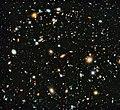 Ultra Deep Field (29191069313).jpg