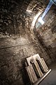 Umayyad Palace - Side Chamber.jpg