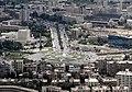 Umayyad Square, Damascus.jpg