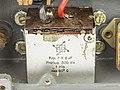 Umformer U5a1-1311.jpg