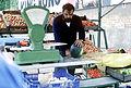 Un marchand de fruits et légumes à Debrecen (1).jpg