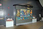 Undersea Environment Gallery - Geology (6919779851) (2).jpg