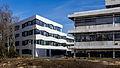 Uni Köln - Gebäude 321 - Physikalische Institute-5375.jpg