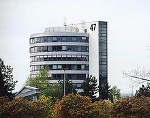 University Of Kaiserslautern Wikipedia