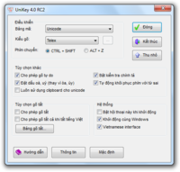 Unikey 4.0RC2 screenshot.png