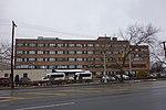 Union Tpke 159th 160th Sts 11 - St. Joseph's Hospital.jpg