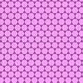 Unit 4 Trihexagonal Tiling Ortho.png