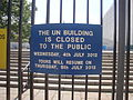 United Nations Sign - July 4th 2012.jpg