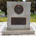 United States Army Chaplains Memorial, Presidio of San Francisco.jpg