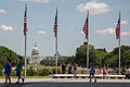 United States Capitol (14347334153).jpg