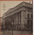 United States Mint, N. York, from Robert N. Dennis collection of stereoscopic views (stacked left).png