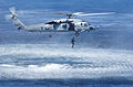 United States Navy SEALs 580.jpg
