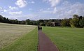 University Park MMB Z6 The Downs.jpg
