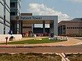 University of Ghana Medical Centre 11.jpg
