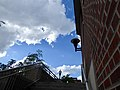 University of Minnesota Orientation (35539557250).jpg