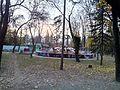 Unnamed2 - panoramio (2868).jpg
