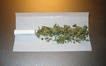 Unrolled joint.jpg
