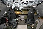 Upgraded KAMAZ-43269 Vistrel 4.jpg
