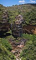 Upper Wentworth Falls, NSW, Australia 2 - Nov 2008.jpg