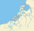 Urban Centers of the Dutch Low Countries.png