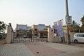 Urban Community Health Centre - Sector 7 - CDA - Cuttack 2018-01-26 0247.JPG