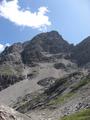 Urbeleskarspitze vom Urbeleskar aus.png