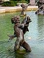 Urchin Fountain of the centaurs, AA Weinman, sculptor.jpg