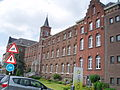 Ursulinen Diestsesteenweg Herk-de-Stad.JPG
