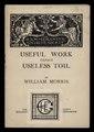 Useful work versus useless toil (IA gri 33125010841183).pdf
