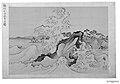 Utagawa Hiroshige - Koyurugi Beach of Sagami Province - 08.148.5 - Metropolitan Museum of Art.jpg